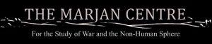 Logo Marjan Center