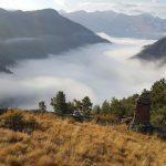 Biodiversity Monitoring – Tusheti Protected Areas